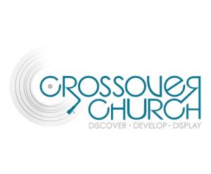 Visit Cross Over Church