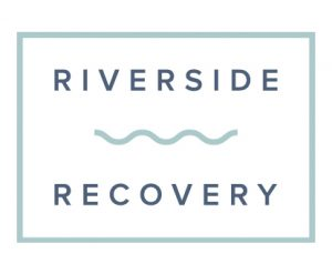 Visit Riverside Recovery