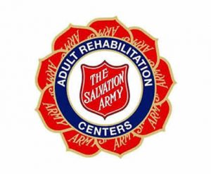 Visit The Salvation Army Adult Rehabilitation Centers