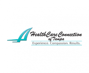 visit health care connections rehab